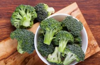 Broccoli Koken Hoelangkoken Nl